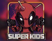 Super Kids